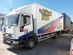 iveco_prives